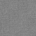 Beat koberec - tmavě šedý