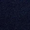 Koberec ROCK - tmavě modrý