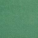 Koberec ROCK - zelený