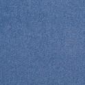 Koberec ROCK - modrý