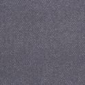 Koberec ROCK - tměvě šedý