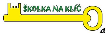 Skolkanaklic.cz